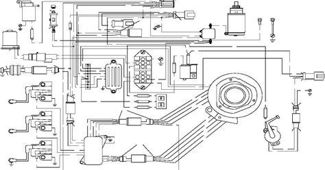 malibu boats wiring diagram free wiring