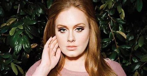 mp3 download adele other side 34 facts about adele from the other side