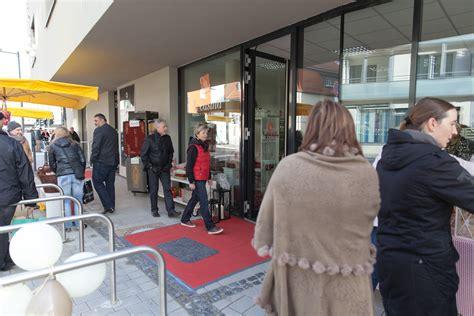 Haus Der Sinne Novembermarkt 2013 5 Haus Der Sinne