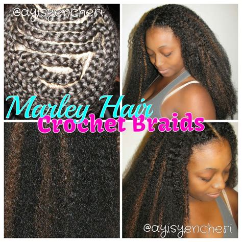 new york style crotchet braids 17 best images about crochet sew ins braid pattern