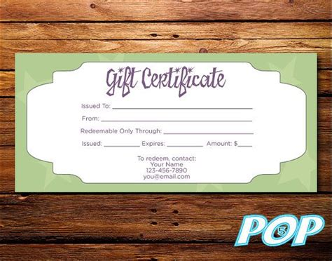 1000 images about scentsy on pinterest gift certificate