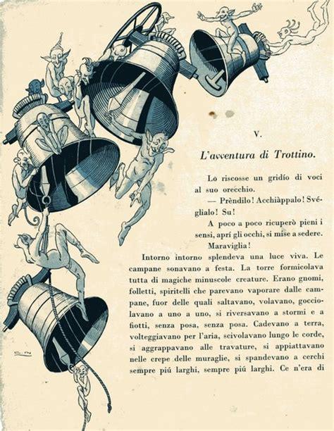 bologna by testo sulle tracce di dickens libri e opere grafiche della