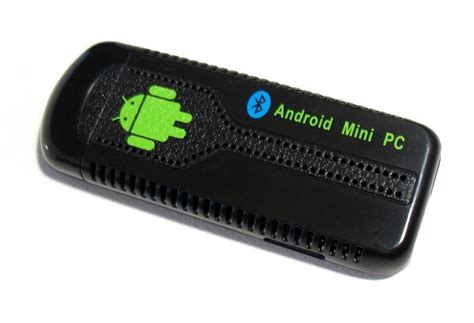 android mini pc ug007 mini pc android 4 1 review hd