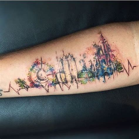 girly tattoo nyc unique women tattoo 20 best girly tattoos ideas for 2017