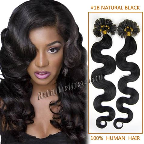 black extensions hair image gallery black hair extensions