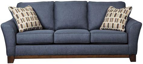 couches sofas janley denim sofa sofas living room furniture living