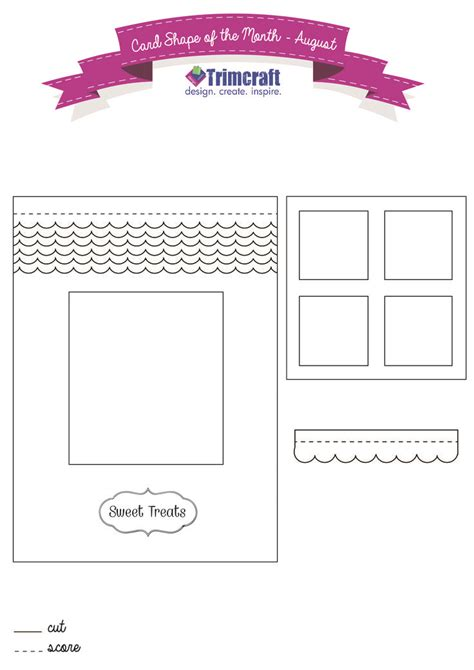 Tutorial Carding Online Shop | 264 best images about moldes plantillas templates
