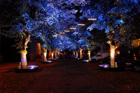 lights in lights in alings 229 s stockholm lighting ab