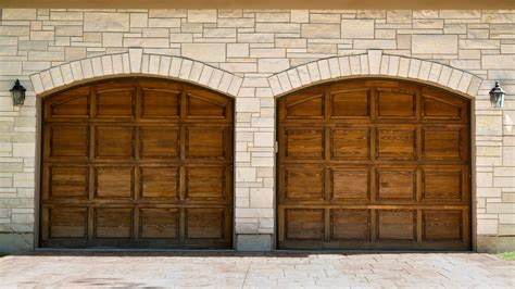 J And J Garage Doors by J J Garage Door Services For Residential Commercial