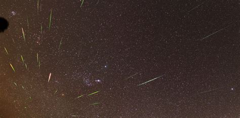 Best Meteor Shower 2014 by See One Of The Year S Best Meteor Showers Thanks To