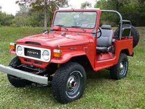 Toyoya Jeep Top 5 Toyota Road Models In Pakistan Carmudi Pakistan