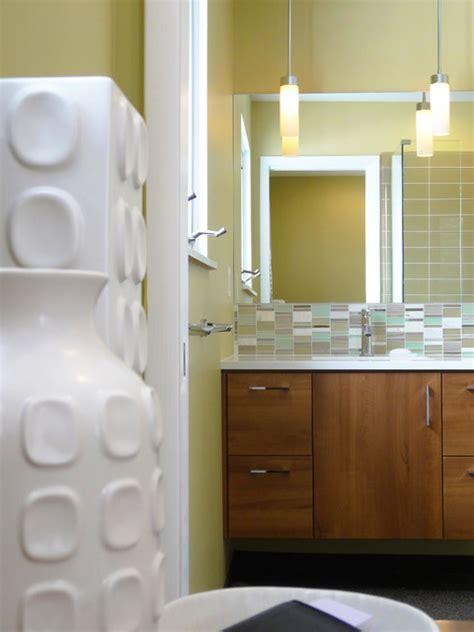 mid century modern master bathroom mid century modern master bathroom midcentury bathroom
