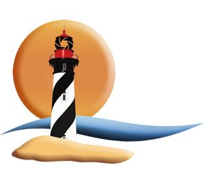 library  st augustine clip art royalty  library png