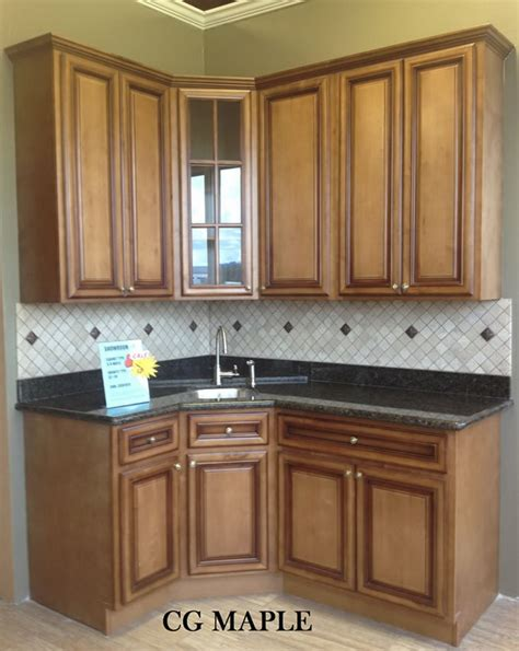 kitchen cabinets in oakland ca kitchen cabinets oakland kitchen cabinet marble oakland