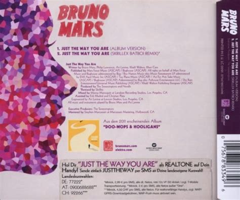 download mp3 bruno mars just the way you are original panorama auto