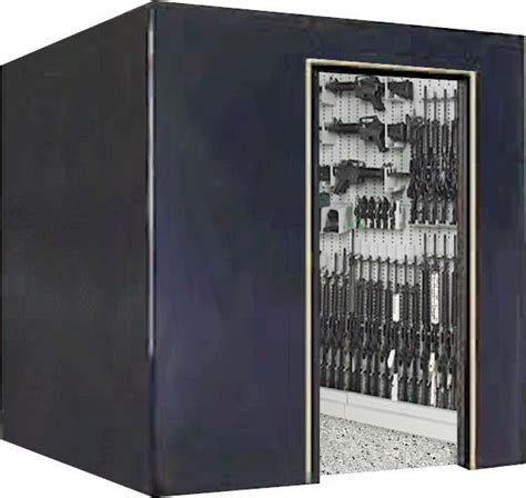 gun safe rooms safe rooms gun vaults modular vault security rooms safe room doors