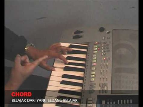 Keyboard Yamaha Untuk Pemula belajar keyboard untuk pemula videolike