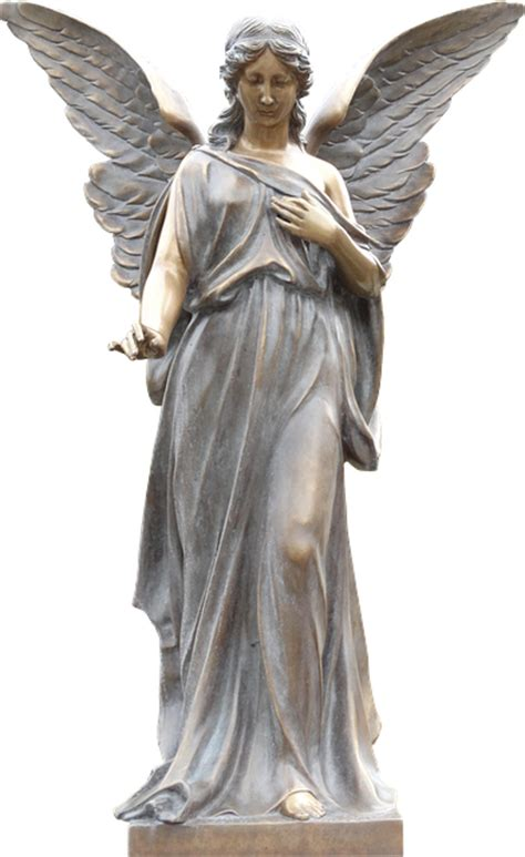 free photo angel angel statue statue art free image