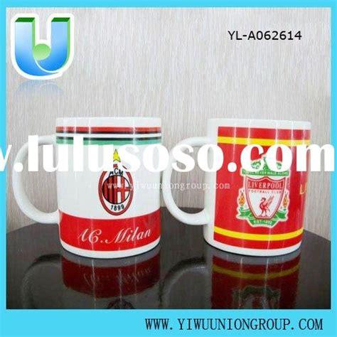 Liverpool Plastic Mug liverpool football shirt 06 07 liverpool football shirt