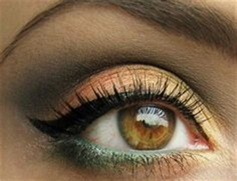 Valege Eye Shadow Brown Yellow 1000 images about eye color on amazing and hazel