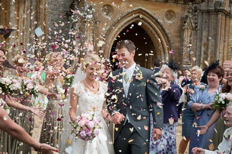 wedding photography packages uk wedding photography packages pricing dorset
