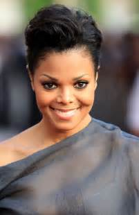 cut with janet hair janet jackson new haircut love it or leave it photos