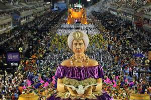 Rio carnival soon as one carnaval finishes and illegal gambling