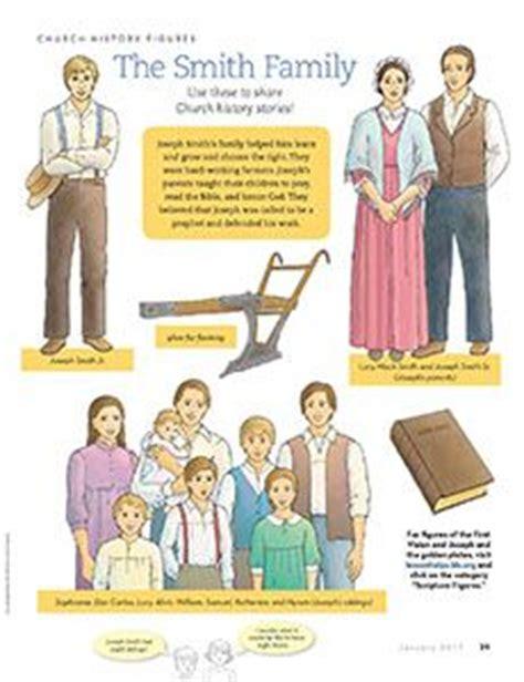 mormon a valiant prophet friend 1000 images about church joseph smith on pinterest
