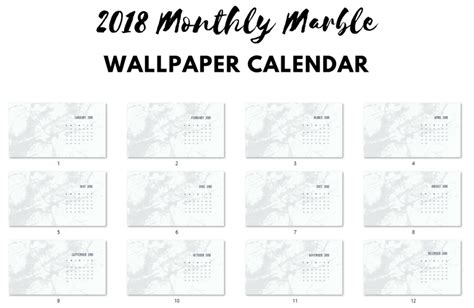 cute may 2014 calendar printable car interior design calendar wallpaper 2018 many hd wallpaper