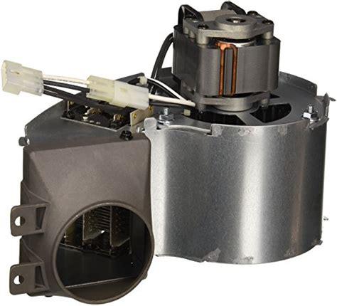 broan fan motor assembly compare price to broan heater fan parts dreamboracay com