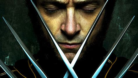 will another actor play wolverine is wolverine already being recast for a new x men movie
