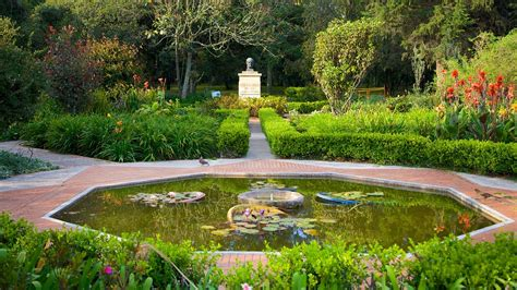Botanical Garden Hours by Visit Mobile Botanical Gardens For Fall Planting On The