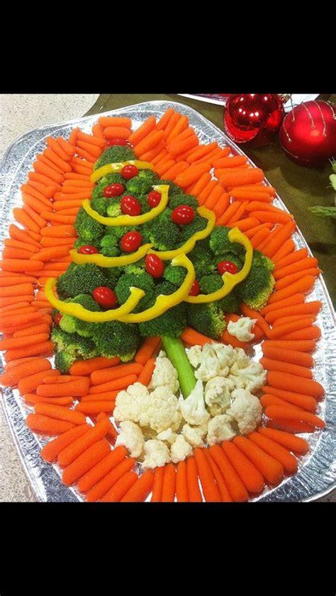 christmas relish tray christmas food s pinterest