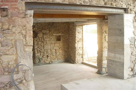 Devis Ouverture Mur Porteur 3725 by Devis Ouverture Mur Porteur Comparez 5 Devis Gratuits