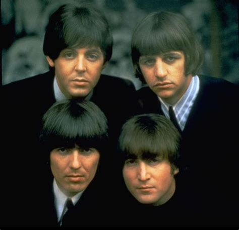beatles style haircuts hairstyle the story behind the beatles mop top haircut
