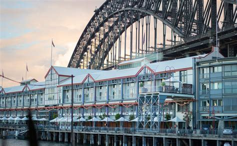 View by Sydney   Best Waterfront Events & Wedding Venue