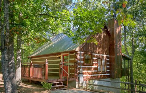 Cabin Rentals In Pigeon Forge Area by Cabins 100 In Pigeon Forge Tn Cabins Usa