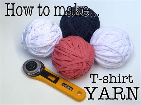 how to make t shirt yarn rug how to make a rug with t shirt yarn sewchet