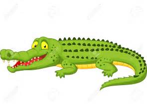 crocodile clipart alligator clipart buaya pencil and in color alligator