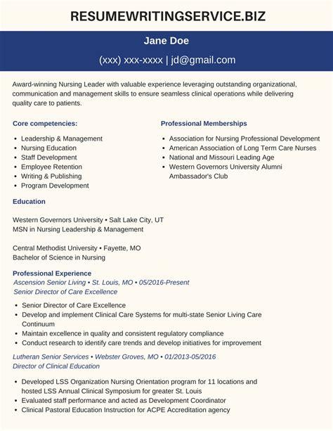 .professional resume writing service suiteblounge com
