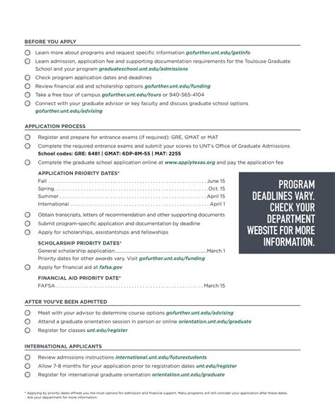 School Acceptance Letter Dates Grad School Acceptance Letter Dates Docoments Ojazlink