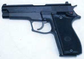 Daewoo Dp51 Price Prices Of 9mm Pistols In Pakistan Pak Guns The