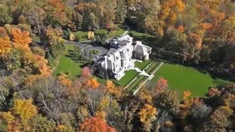 where is chappaqua exquisite rosewood estate 48 haights cross chappaqua