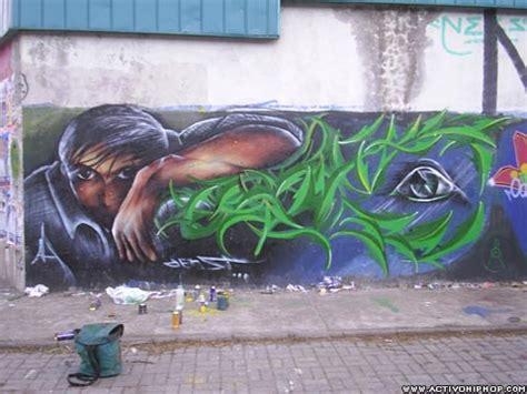 imagenes de graffitis que digan ximena graffitis con el nombre wendy graffiti pelautscom tattoo
