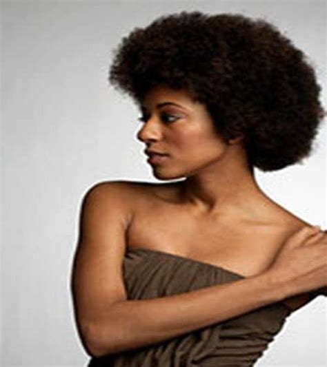 hair styles of black woman from the 1970 afro 1970s women hairstyles