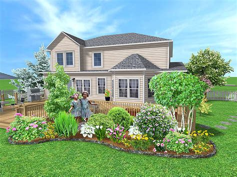 diy home design ideas pictures landscaping create your own diy landscaping design ideas design bookmark 3937