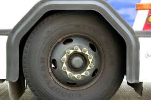 Heavy Truck Wheels For Sale File Wheel Nut Indicators Jpg Wikimedia Commons