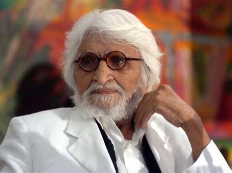 artist biography in hindi famous artist m f husain paintings are legendary at art gaga