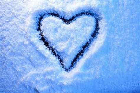 Snow Happy seasonal affectiveness disorder chatelaine