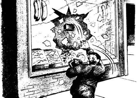holocaust tattoo cartoon american trial attorneys in defense of israel cartoonists